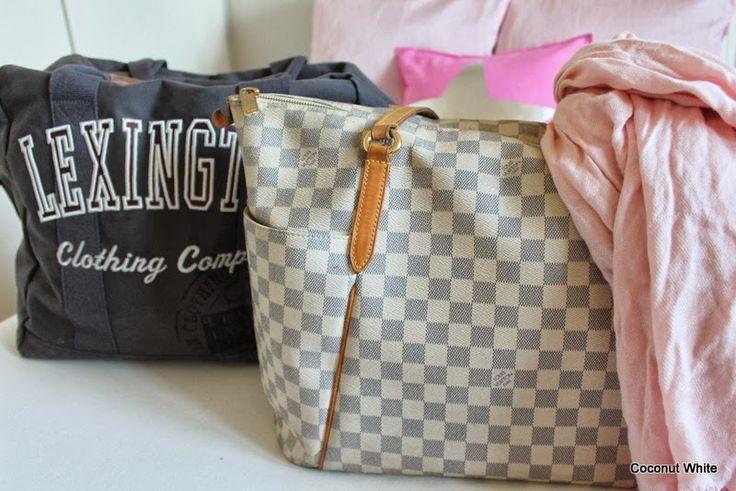 Sairaalakassit Pakattu Louis Vuitton Online Louis Vuitton Wallet Louis Vuitton Handbags