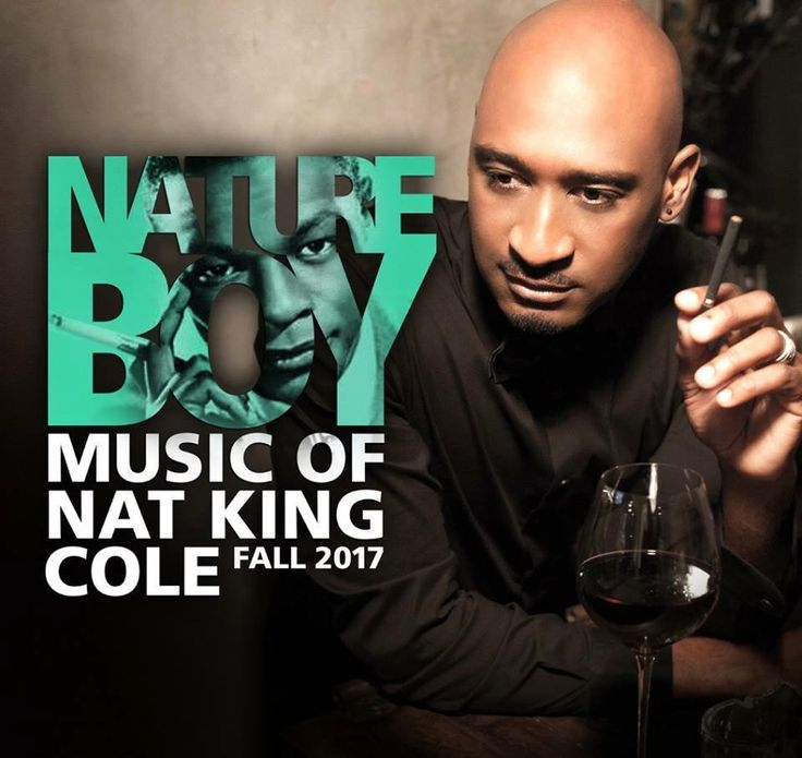 Save the Date! Antoine L Collins sings Nat.....March 17, 2017! Connect here for more info ... https://www.facebook.com/events/1224735477622148/?ti=ia