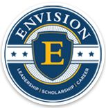 Envision Experience