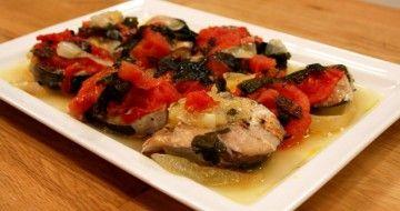 Oktay usta balık yemekleri - http://www.oktayustatarifleri.co/oktay-usta/oktay-usta-balik-tarifleri