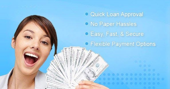 The Most Important Thing Which Makes You Eligible To Apply For Same Day Loans Is Your Credit Score If You Hav Same Day Loans How To Apply Loans For Bad Credit