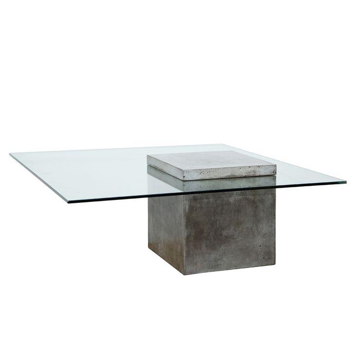 flying table|ガラス,コーヒーテーブル,coffee table,low table,living|moda en casa モーダ・エン・カーサ