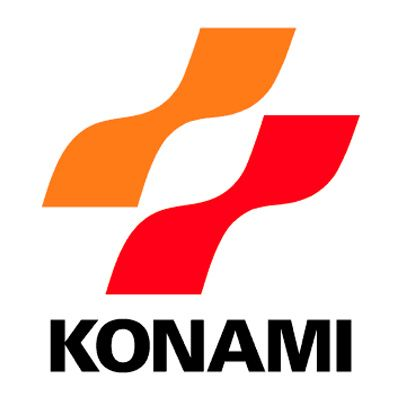 This logo that went until 2003 is another example of good logo design. The color orange is also a representation of the feeling of joy and excitement while red represents the feelings of adventure and action.