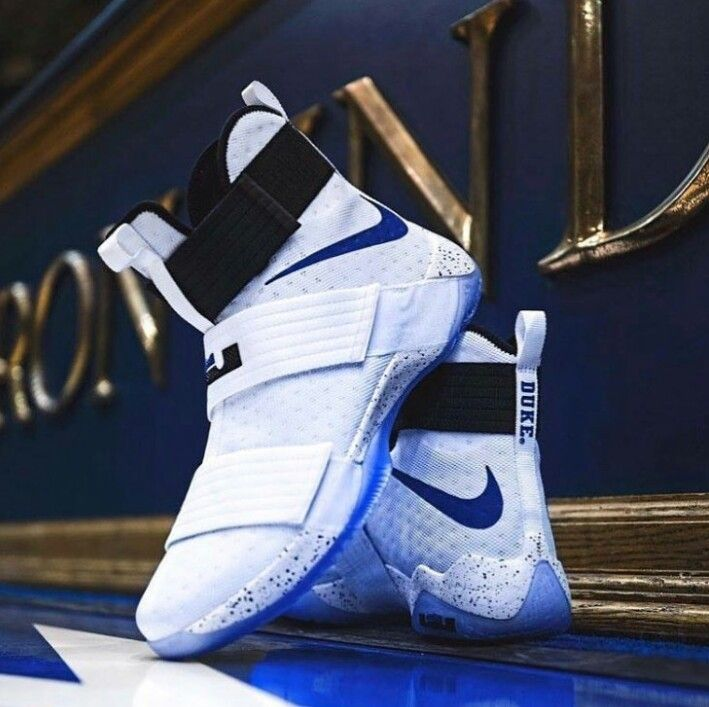 sale retailer 72772 fe215 ... hot my oh my leo chang and nike deliver an absolute banger for the nike  kd