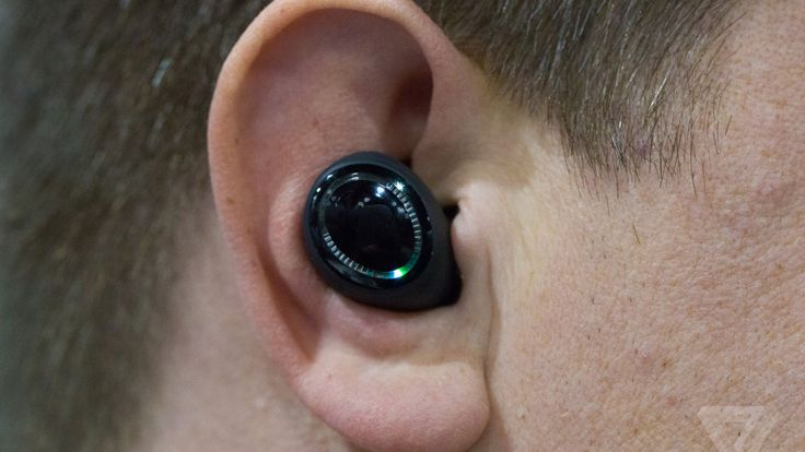 """Every few months I boot up my Google machine and search for """"wireless earbuds."""" I have great over-the-ear headphones that I love, but there are just too many times when I need something more..."""