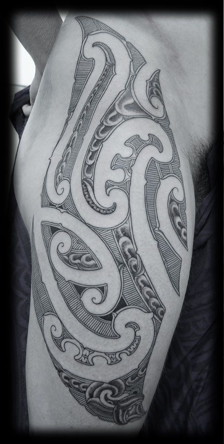 1152 best ta moko indigenous tattoo history images on for Turkish mafia tattoos