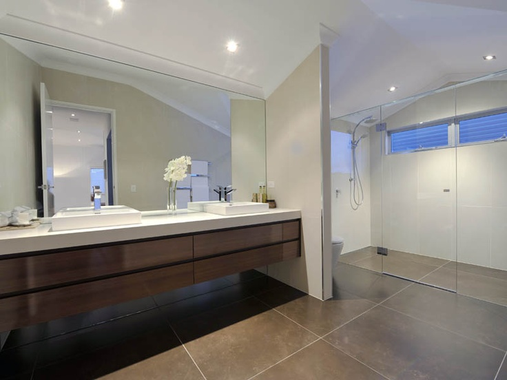 Picture Collection Website Woodrow Project Ensuite