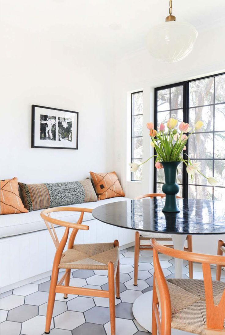 Scandinavian Style Dining Room Furniture: Best 25+ Scandinavian Style Home Ideas On Pinterest