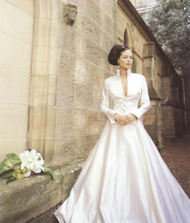 winter wedding dresses with jackets inspiration wedding decor theme throughout casual wedding dresses for winter