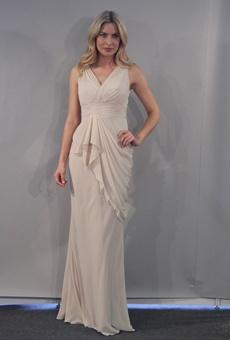 Brides: Watters Brides - Fall 2012