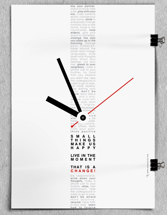 27 best Design Manifesto images on Pinterest | Brand manifesto ...