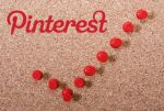 Pinterest is today, at long last, releasing its first API for developers, which will let third-party sites embed Pinterest pins, and make it easier to post content into Pinterest itself, via TechCrunch