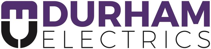 Durham Electrics Limited award winning electrician in County Durham and Darlington. Offers a range of services from luxury homes to farm owners and emergency electrical call out support.
