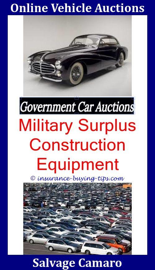 0298032f1f Best Car Auction Sites Gov Equipment Auctions