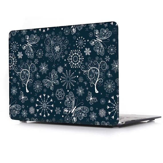 Macbook pro hard case macbook pro 13 case macbook pro case 13 inch macbook pro 13 hard case macbook pro 15 case macbook pro 15 hard case 85