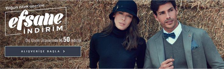 Kiğılı Erkek Kaban & Mont & Dış Giyim Alışveriş Modellerinde %50 indirim Fırsatını Kaçırmayın! TIKLAYIN Alışverişe Başlayın ➡️  http://www.nerdeindirim.com/erkek-dis-giyim-alisveris-modellerinde-efsane-50-indirim-firsatini-kacirmayin-urun6072.html  #nerdeindirim #kiğılı #erkek #giyim #alışveriş #erkekgiyim #giyimalışveriş #indirim #kampanya #fırsat #onlinealışveriş #takımelbise #gömlek #pantolon #ceket