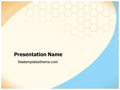107 best Free Medical PowerPoint PPT Templates images on Pinterest - abstract powerpoint template