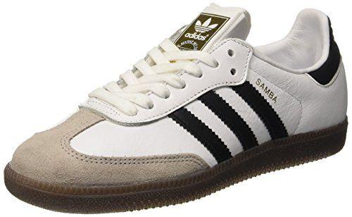 adidas Damen Samba Og W Sneakers