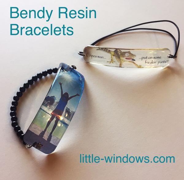Renaissance Bracelet The Creation of Adam Resin Bangle Art Jewelry Resin Jewelry Resin Bracelet Gift For Her Michelangelo Fan Gift