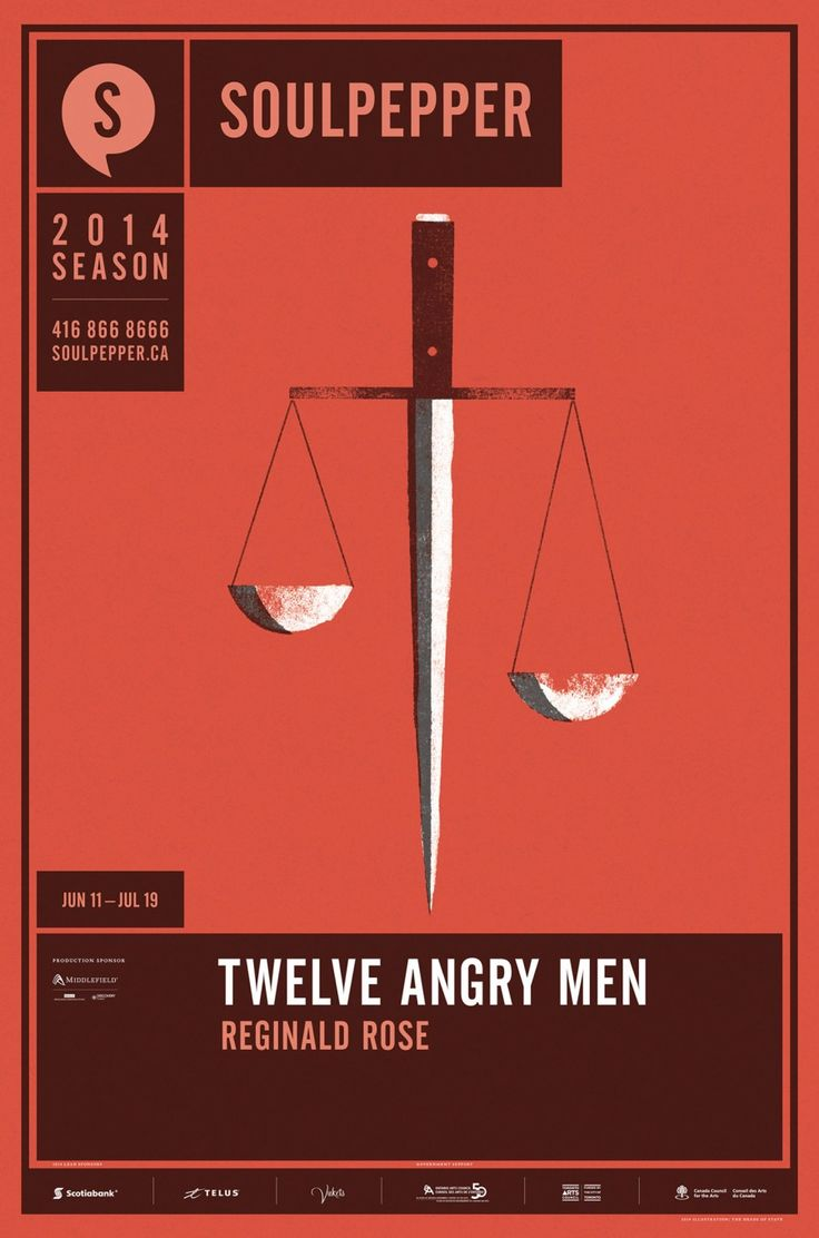 the definition of reasonable doubt as portrayed in twelve angry men by reginald rose Reginald rose's literate and intelligent script smartly addresses such pertinent issues as the need for deliberation, giving someone the benefit of reasonable doubt, and how opinions can be easily swayed.
