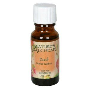Are Nature S Alchemy Essential Oils Therapeutic Grade