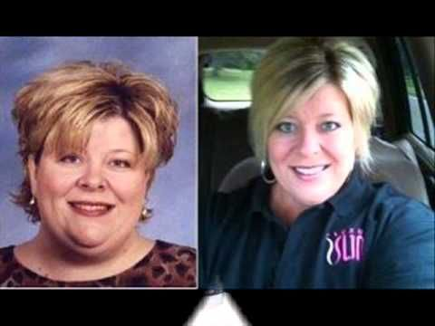 Finally there is a healthy solution to help you lose weight. Start taking Plexus Slim today and experience results for yourself.To know more: http://www.slimmerwithplexus.com