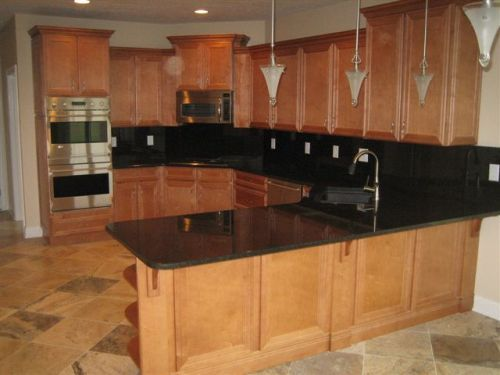 1000 Images About Ideas For The House On Pinterest Countertops Kitchen Designs And Cabinets