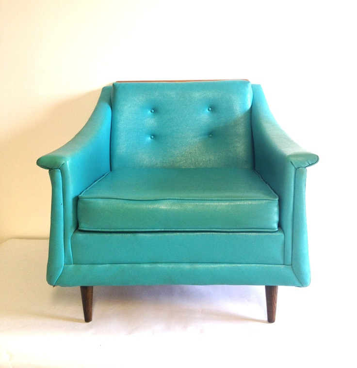102 Best Images About Retro Turquoise On Pinterest