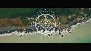 donGURALesko - Na Plaży w Pourville feat. DJ KOSTEK (prod. Świerzba) TELEDYSK - YouTube