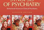 Kaplan and Sadock's Synopsis of Psychiatry 11th Edition PDF