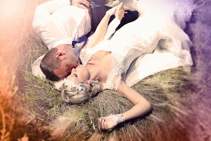 Vintage wedding South Africa - Astrid Cordier photography