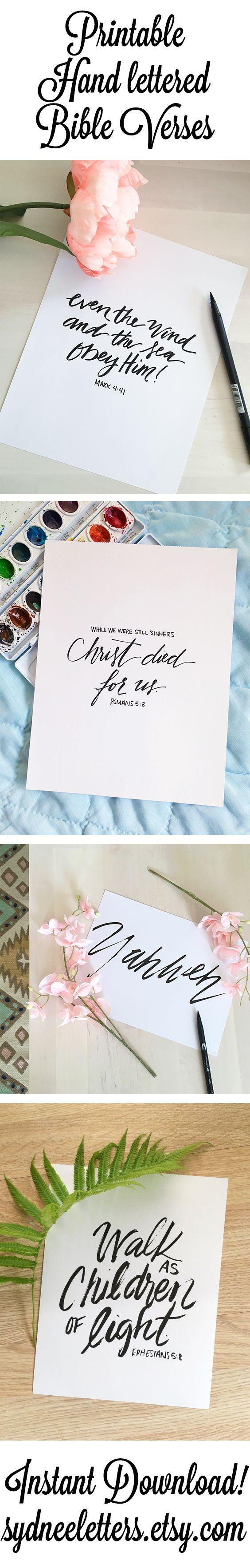 183 best Wedding images on Pinterest | Wedding ideas, Weddings and ...