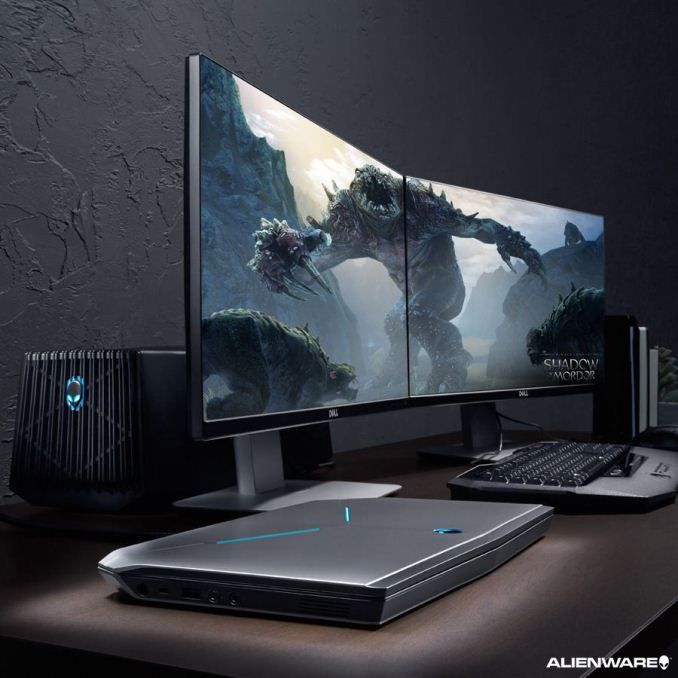 17 best ideas about alienware on pinterest pc setup gaming desk and computer setup. Black Bedroom Furniture Sets. Home Design Ideas