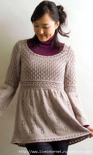 Džemprid, pulloverid ja sviitrid - M Oja - Picasa Web Albums