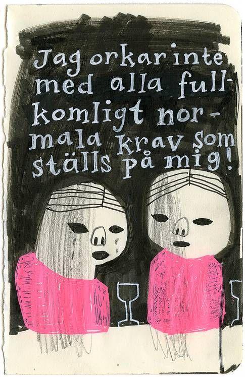 Nina Hemmingson | Serier | Kultur | Aftonbladet