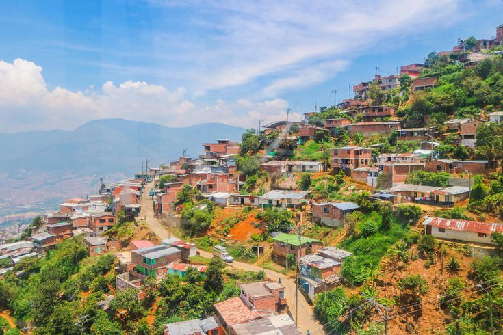 Bus travel in South America can be long and tedious, but these 14 tips will make for a smoother journey travelling around this amazing continent.