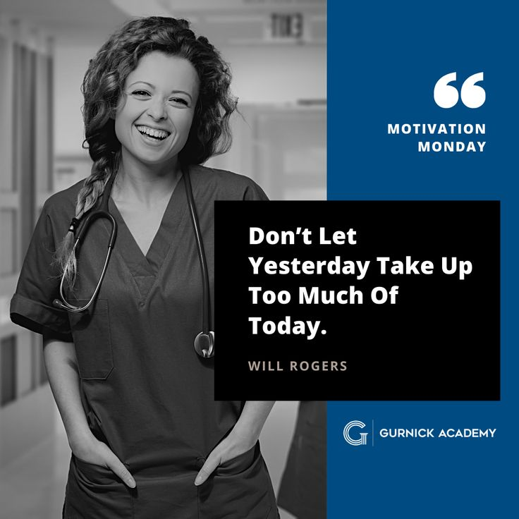 12+ Gurnick academy of medical arts nursing ideas in 2021