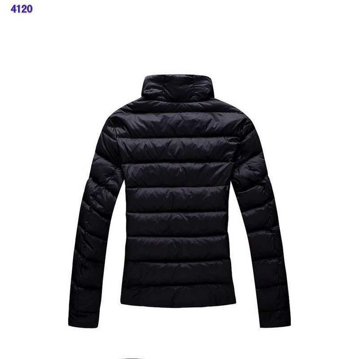Men Moncler Jackets, Moncler Coats On Sale Fashion Outlet. All of the  products we