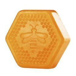 Honeymania™ Soap