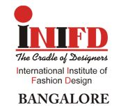 INIFD Bangalore is best fashion designing institute offers 6 months fast track fashion designing course and 6 months diploma course in fashion design.   More www.inifdbangalore.com