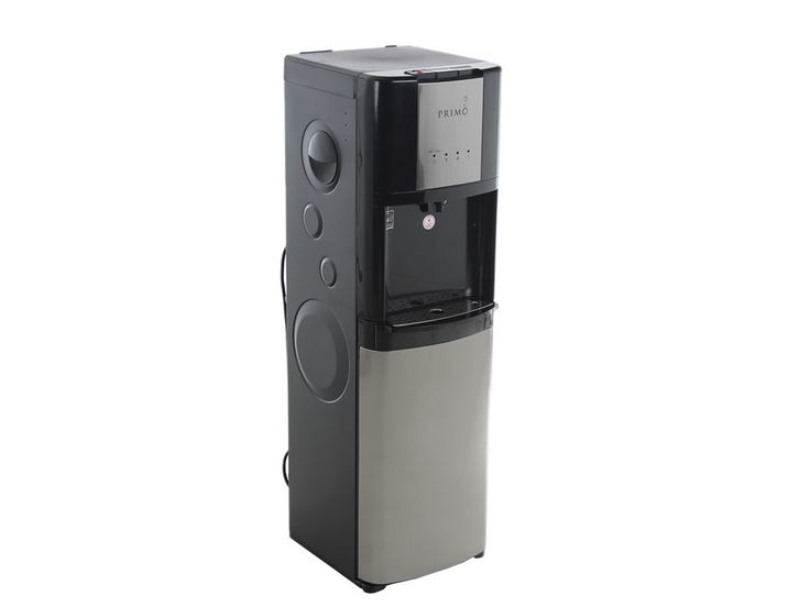 M s de 25 ideas fant sticas sobre dispensador de agua en for Dispensador agua fria media markt