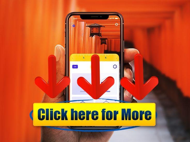 AR based iOS App – 2 #android #iphone #ios #app #free | IOS
