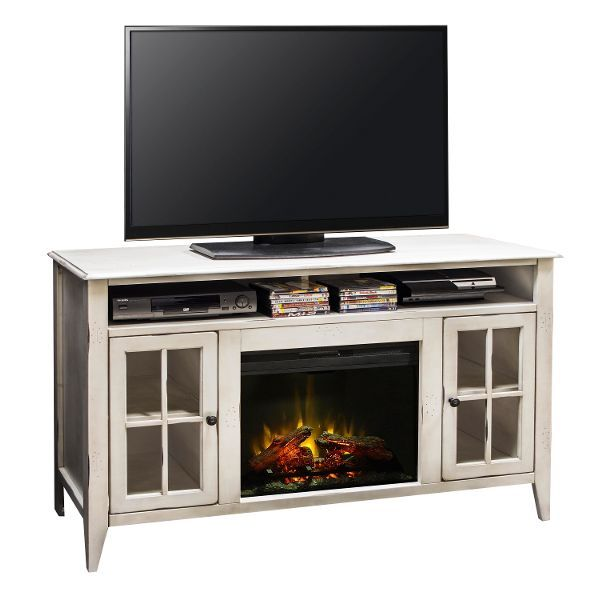 25 best ideas about Fireplace Tv Stand on Pinterest