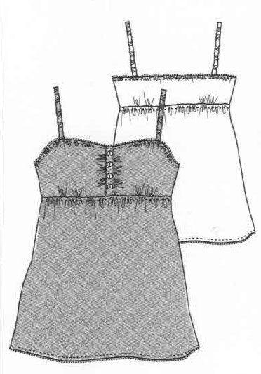 Готовые выкройки - взрослые | Ткани - трикотаж, выкройки, шитье, рукоделие | ВКонтакте
