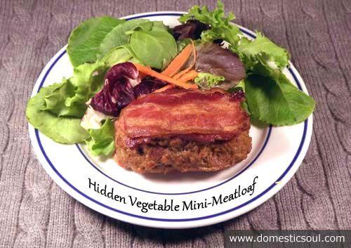 1000+ images about Comfort Food - Meatloaf on Pinterest | Recipe ...