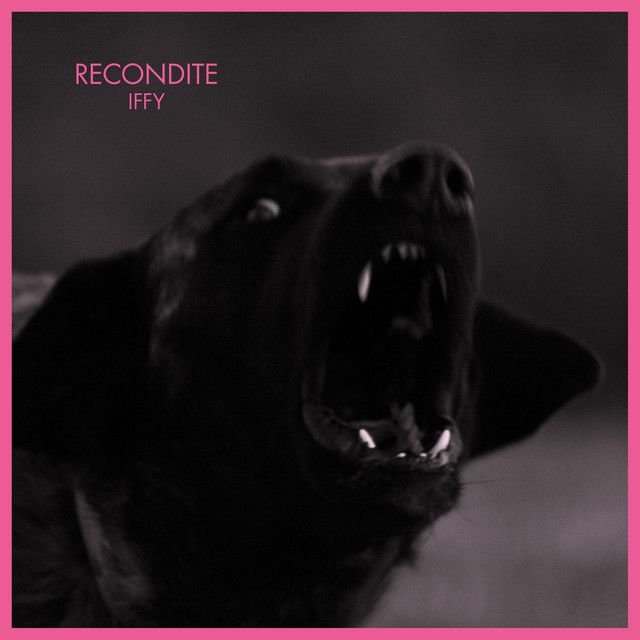 Duolo by Recondite