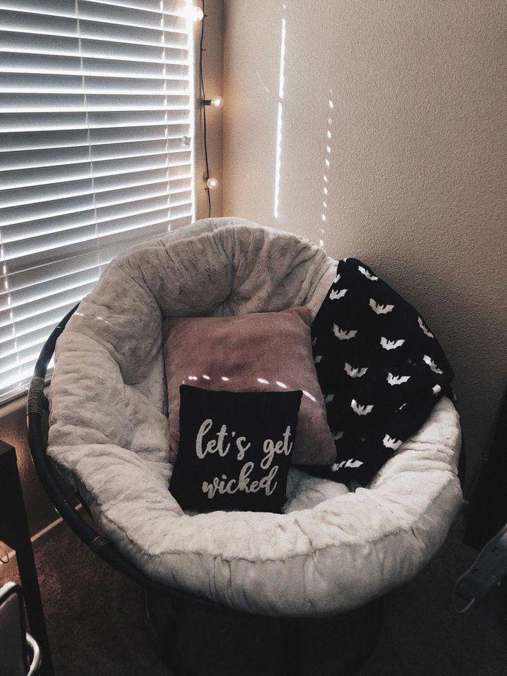 Comfy Swivel Chair Living Room Ergonomiccomputerchair Id