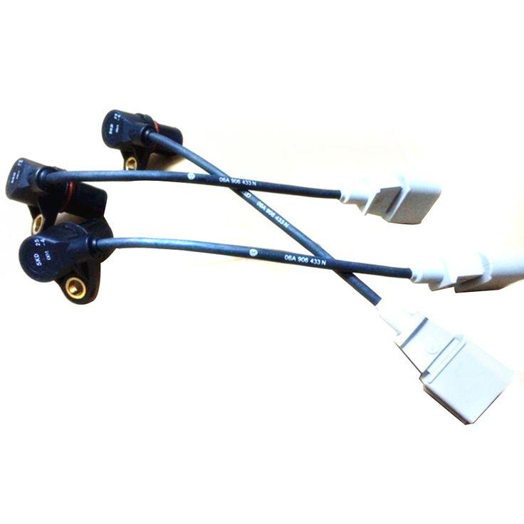 25+ Best Ideas About Crankshaft Position Sensor On
