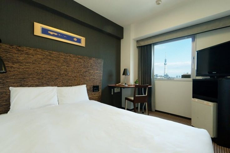 The Small Guide to Choosing a Place to Stay in Japan