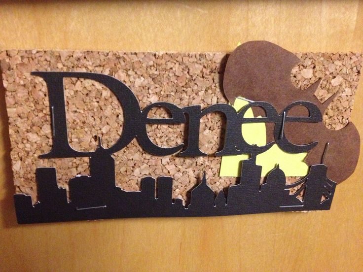 Batman door decs. #batman #doordecs #reslife & 100 best Res Life - Door Dec Ideas images on Pinterest | Res life ...